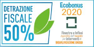 Banner home EcoBonus